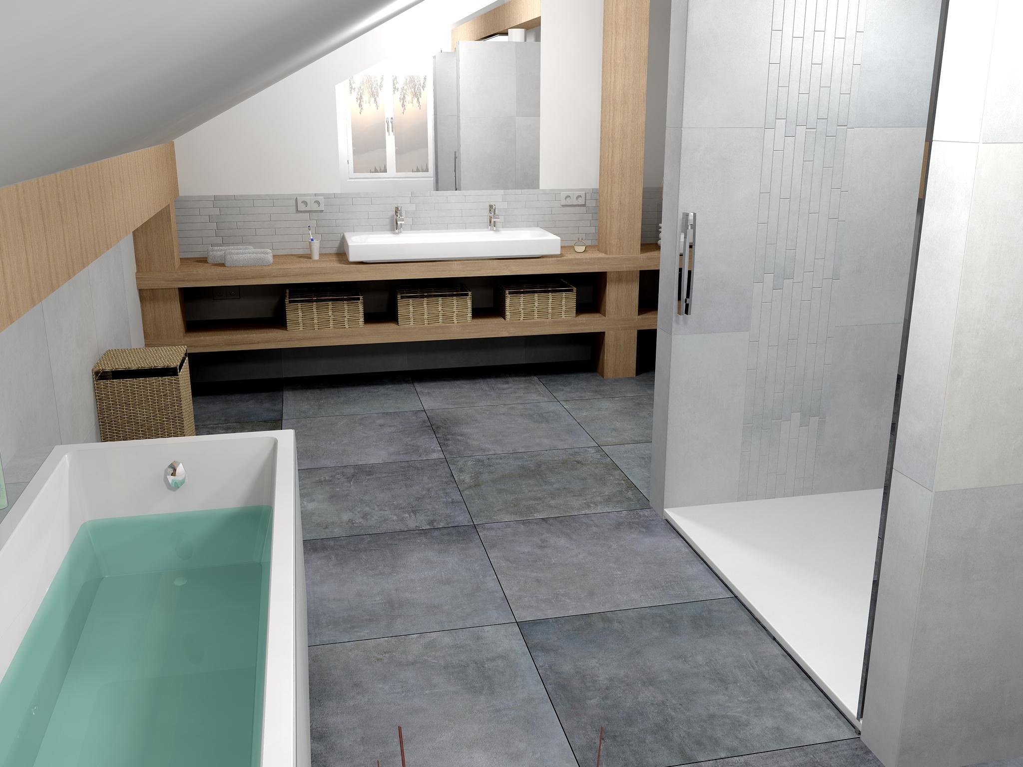 3 d planungen. Black Bedroom Furniture Sets. Home Design Ideas